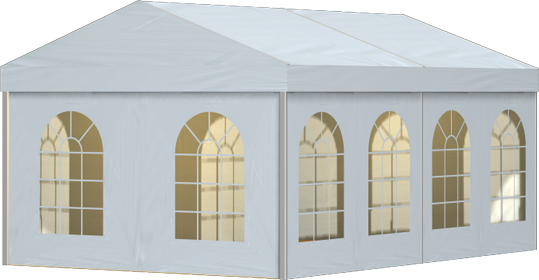Party Tent 4m R 214 Der China Tents For Events Exhibitions And The Industry