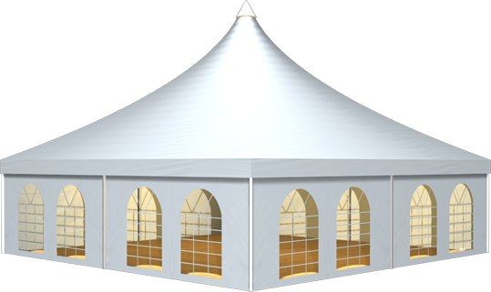Special Tent Jaima 10m R 214 Der China Tents For Events